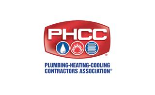 phcc_logo
