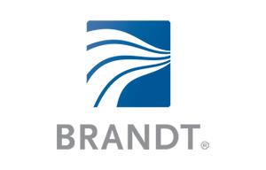 brandt_logo