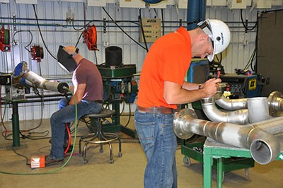 murphy_pipe-fabrication-and-installation_workers